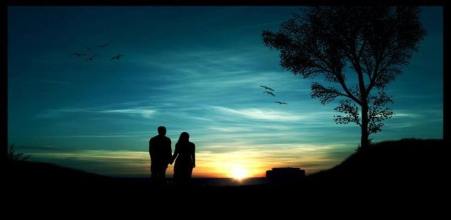 Deset najčešćih razloga zbog kojih brakovi dožive raspad